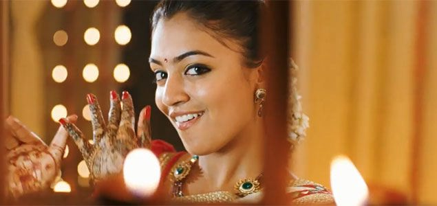 Thirumanam Ennum Nikkah Video