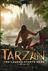 Tarzan Picture