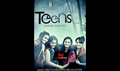 Teens Picture