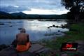 Thalai Murai Picture