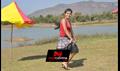 Thalakonam Picture