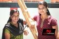 Thamizh Selvanum 50 K.M Kalai Selviyum Picture