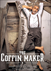 The Coffin Maker Picture