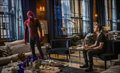 The Amazing Spider-Man 2 Picture