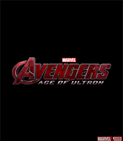 Avengers: Age Of Ultron Movie Wallpapers