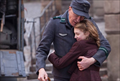 The Book Thief Picture