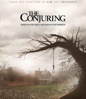 All about The Conjuring