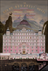 The Grand Budapest Hotel Picture
