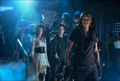 The Mortal Instruments: City of Bones Picture