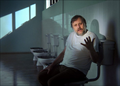 The Pervert's Guide to Ideology Picture