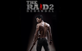 The Raid 2 Picture