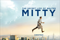Walter Mitty Wallpaper