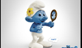 The Smurfs 2 Picture