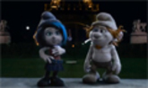 The Smurfs 2 Video
