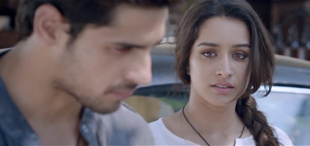 Ek Villain Video