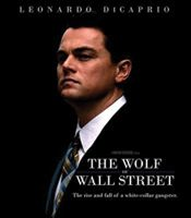 All about The Wolf Of Wall Street
