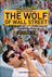 The Wolf Of Wall Street Picture
