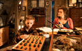 The Young and Prodigious T.S. Spivet Picture