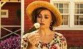 The Young and Prodigious T.S. Spivet Video