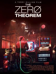 All about The Zero Theorem