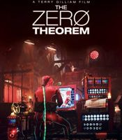 The Zero Theorem Movie Pictures