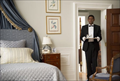 The Butler Picture