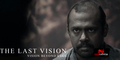 The Last Vision Picture