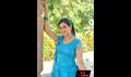 Thirumathi Tamizh  Picture