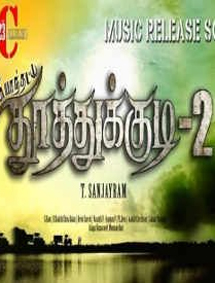 All about Thoothukudi 2