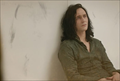 Thor 2 : The Dark World Picture