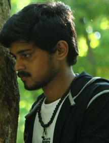 All about Thuninthu Sel