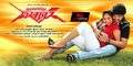 Thuninthu Sel Wallpaper