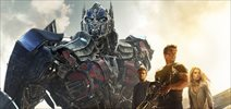 Next 'Transformers' sequel expected to come out in 2017
