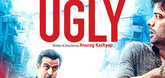 7 Questions with Anurag Kashyap