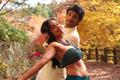 Vai Raja Vai Picture