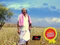 Varutha Padatha Valibar Sangam Picture