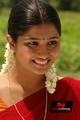 Veeran Muthu Raku Picture