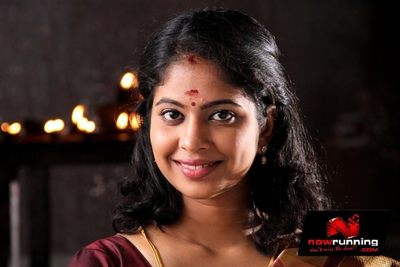 Picture 4 of Srinda Ashab
