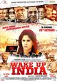 Wake Up India Picture