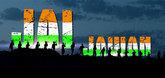 Jai Jawan - Song Promo