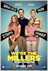 We're The Millers Picture