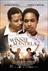 Winnie Mandela Picture