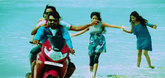 Wonderful Journey Video