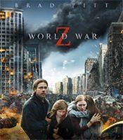 All about World War Z