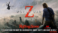 World War Z Picture