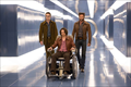 X-Men: Days of Future Past Picture