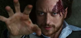 X-Men: Days of Future Past Video