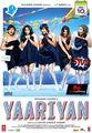 Yaariyan Picture