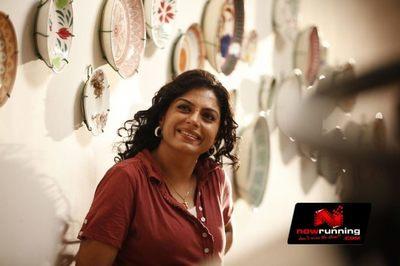 Picture 2 of Asha Sarath