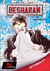 Besharam Picture